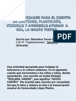 OTRAS-ACTIVIDADES-PARA-EL-CUENTO-DE-CARTÚNEZ.pdf