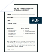 2015-Meeting-Assignment-Slip.pdf