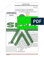 Procesamiento Estadistico de Datos de Produccion Vf (Autoguardado)