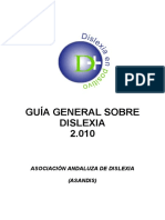 Guia General Sobre Dislexia (1)