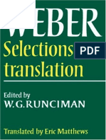 [Weber,_M.;_Runciman,_W (1)._G-.pdf