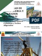 4. UNIDAD 4-III.pdf