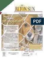 Marlton - 0323.pdf