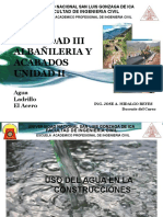 1. UNIDAD 2 -I (1).pdf
