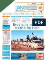 El-Ciudadano-Edición-150