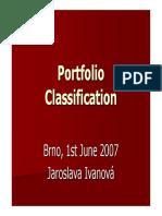 portfolio_classification.pdf