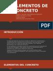 ELEMENTOS DE CONCRETO.pptx