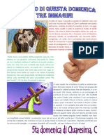 Vangelo in immagini - Domenica Palme C.pdf