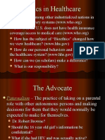 Ethics_in_Healthcare_Powerpoint.ppt