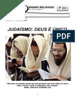 Judaismo 5c2aa Serie