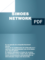 Simoes Network