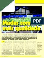 hf27_mudas