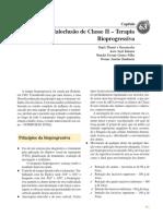 copiade63-paulothome-160106230757.pdf