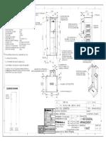 Typical Cressall Type NER.pdf