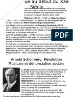 La prémière moitié du XXme siècle.pptx