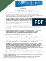 Factsheet Prc Pvltt Ad Prelim 012115