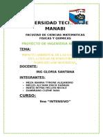 proyecto-final-ingenieria-ambiental