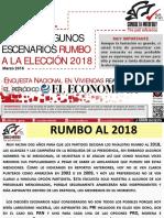 EscenariosRumbo2018_Mar16