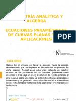 S1_Ec-Parametrica (1)