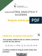 S7-s8-Angulo Planos (2)