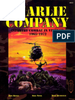 175196150 Wargame Charlie Company Infantry Combat in Vietnam 1965 1975