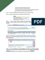 Guia Rapida - RCE - Registro Indicaciones