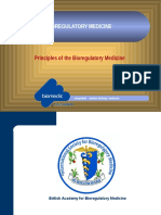 Bioregulatorymedicine Anewmedicalparadigm 140326194133 Phpapp01 2
