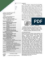 605MAR20.pdf