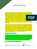 Trabajo Teoria de Las Organizaciones DEF