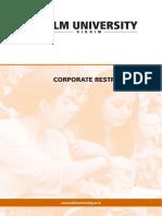 Corporate_Restructurin.pdf