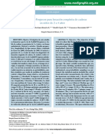 lcc 57.pdf