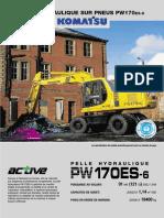 PW170ES_6_Frans.pdf