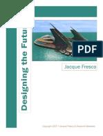 DesigningtheFutureREV - Admin