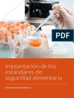 eBook Implantacion Seguridad Alimentaria 1