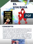 elvih-sida-140617103102-phpapp01