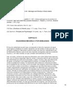 2 Durkheim Emile - Division Del Trabajo Social Cap. 2 y 3