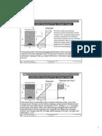 02A - S1 - SBB1- Balokk EPP Tulg Tunggal - Analisis-Rev.1