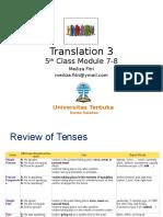 Translation 3_Pertemuan 5_Meiliza.pptx