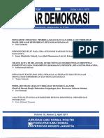 Mimbar-demokrasi-20111