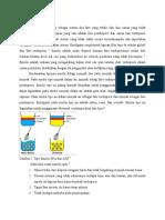 Emulsi-minyak-ikan (3)