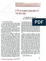 A.thuong Mai Dien Tu.hong Hai