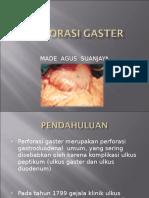 97034125-43458756-Perforasi-Gaster