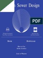Diseño de alcantarillado ing Civil productos.PDF