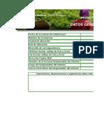 Herramienta Autoevalucion Principios Pacto (1) (1)