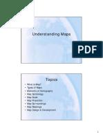 Lecture 03_ Understanding Maps