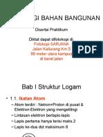 TBB-BAB-01-a-LOGAM