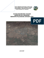 Plan de Drenajes-Cabudare-2007.pdf