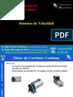 ITA2013 5 SensorVelocidad V2