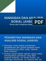 02 Wawasan Analisis Sosial