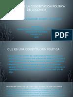 ACTIVIDAD 1 La Constitución política de Colombia.pptx